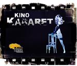 KABARET1