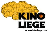 LOGO_KINO_ORANGE_2-200px