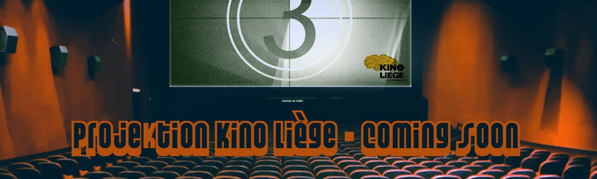 Projektion-Kino-octobre-2014
