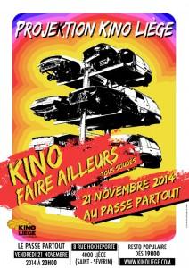 Affiche-KINO-FAIRE-AILLEURS-Site